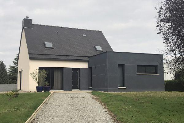 extension-maison_ille-et-vilaine_04
