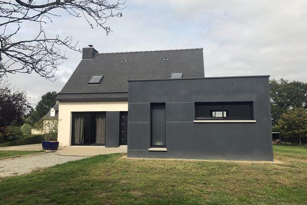 extension-maison_ille-et-vilaine_05