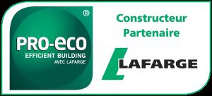 logo-constructeur-partenaire-lafarge_01
