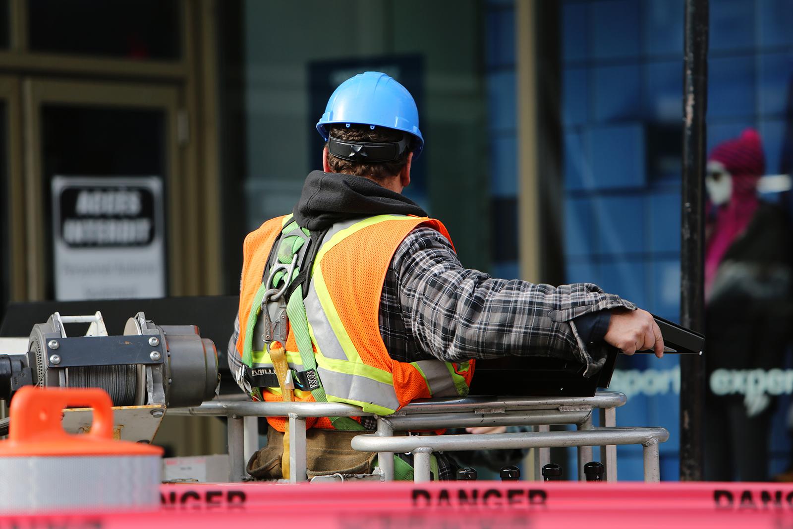 SEDEC Constructions et LCA-FFB