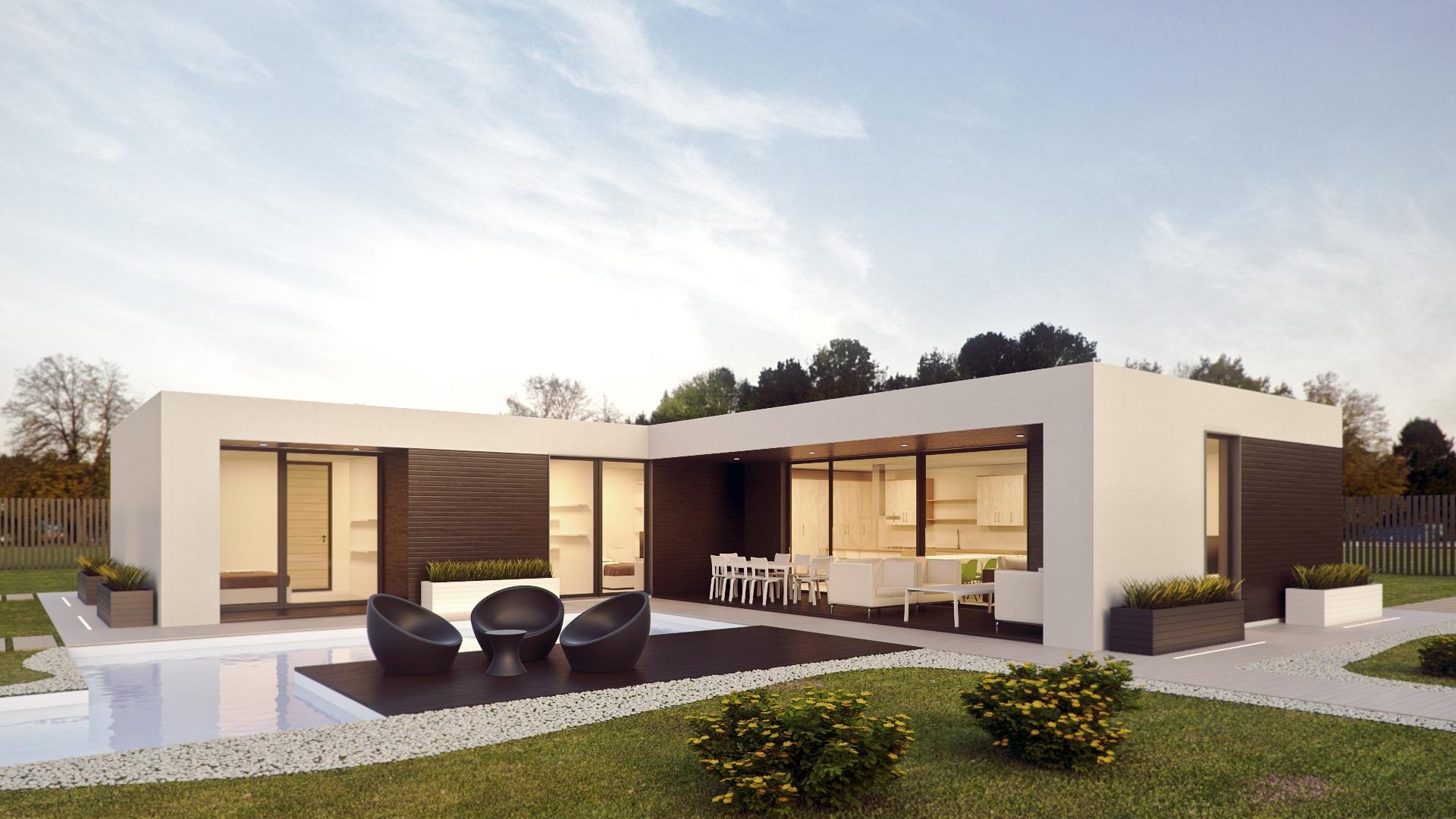 les bonnes questions pour agrandir sa maison - Agrandir Sa Maison Sans Permis De Construire