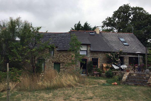 renovation-maison-ille-et-vilaine_01