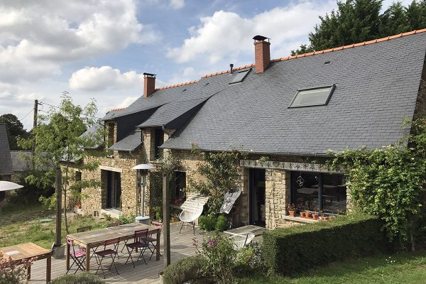 renovation-maison-ille-et-vilaine_03