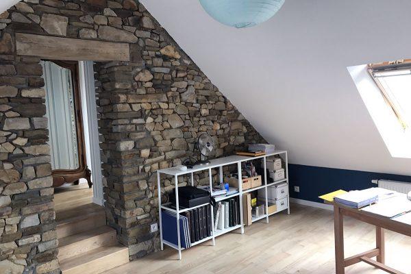 renovation-maison-ille-et-vilaine_10