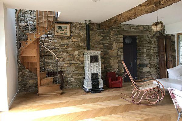 renovation-maison-ille-et-vilaine_14