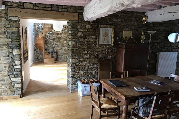 renovation-maison-ille-et-vilaine_18