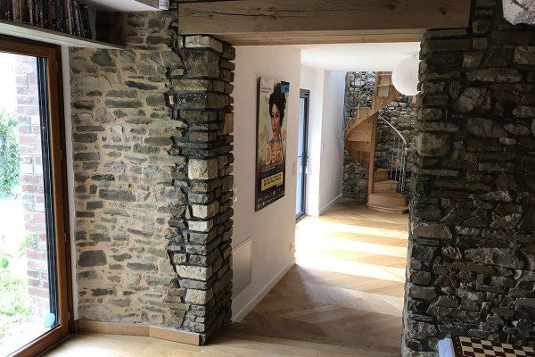 renovation-maison-ille-et-vilaine_19