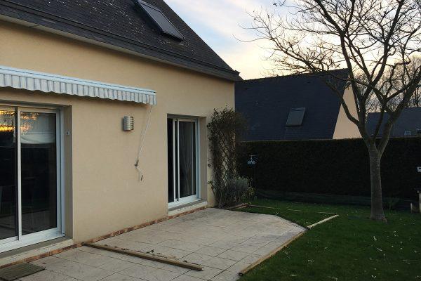 extension-sejour-bain-de-bretagne_01